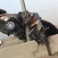 Saudi Arabia fatal car accident in Jubail - Dammam Road